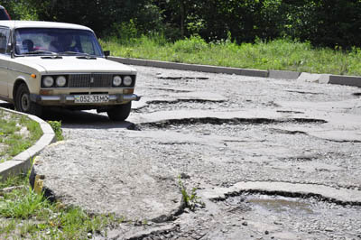 http://molbuk.ua/uploads/posts/2011-08/1312550127_vorob-018.jpg