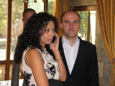 Депутат облсовета презентовал клип о Черновцах (ВИДЕО)