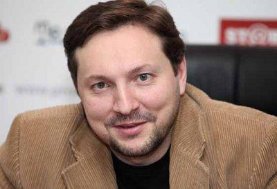 Нардеп Юрий Стець сам дома принял роды у своей жены