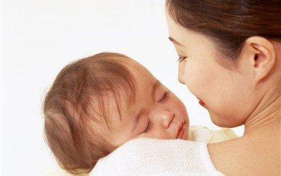 В Черновцах матерям задолжали миллионы гривен детских денег