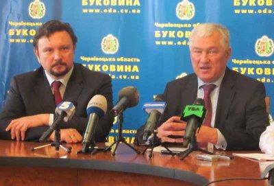 Грипп в Украину придет в конце ноября