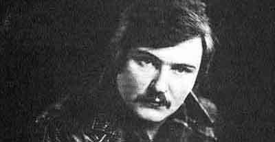 Ивасюку оставили звание Героя Украины