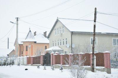 Земли «на шару» в Черновцах нет