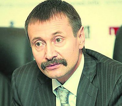 PAPIYEV Mikhail