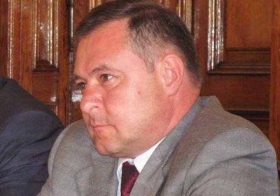 Galitsa Georgy