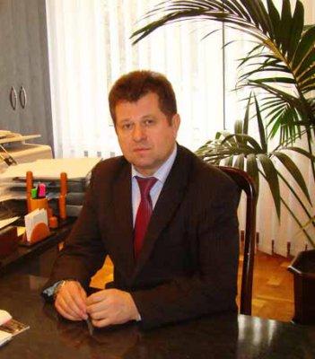 Nikolai Kozlovsky