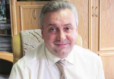 РОМАНОВ Михаил Васильевич