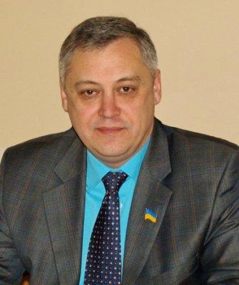 MANILICH Valentin M.