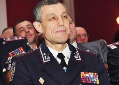 HARABARA Nikolai