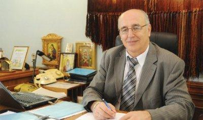 MELNYCHUK Stephen V.