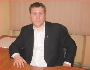HORUK Nazar V.