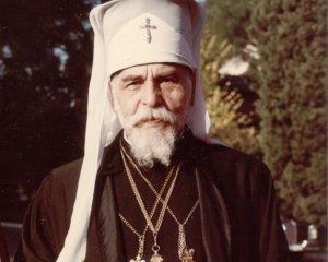 В Черновцах почтят память Иосифа Слепого