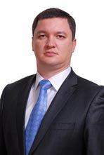 Oleg Ungureanu