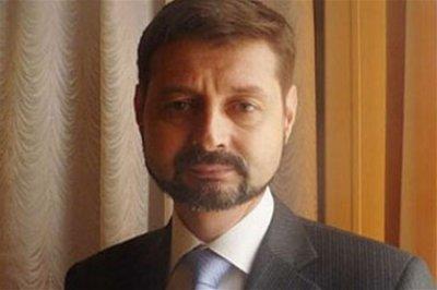 Ivan POPESCU