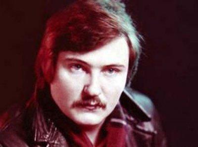 IVASYUK Vladimir (1949-1979)