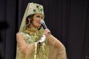 Успешная госпожа Черновцов - 2012