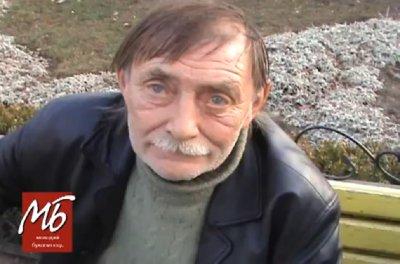 В Черновцах откроют памятник Януковичу