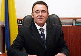Gnatyshyn Ivan