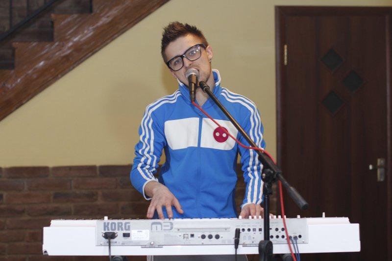 певец дидзьо фото