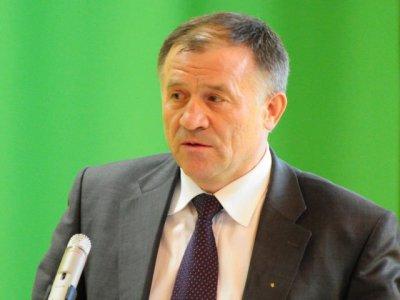 Дело Филипчука: политические преследования продолжаются