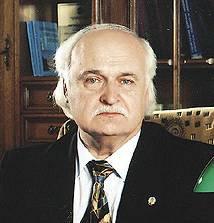 Nicholas V. Tkach