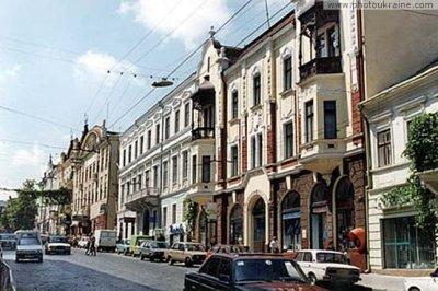 Туристы в Черновцах жалуются на гостиницы и отсутствие завтраков в кафе