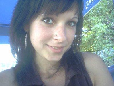 Прокуратура обещает контролировать расследование смерти девушки в больнице