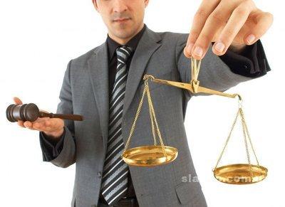 В Черновцах дело «липового» адвоката передано в суд