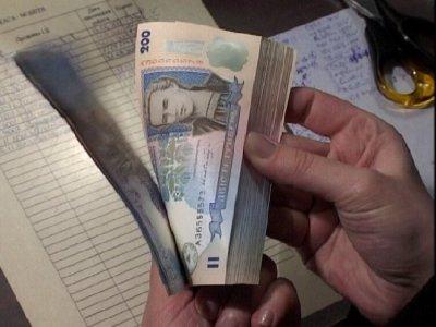 На Буковине сельский председатель присваивала зарплату бибилотекаря