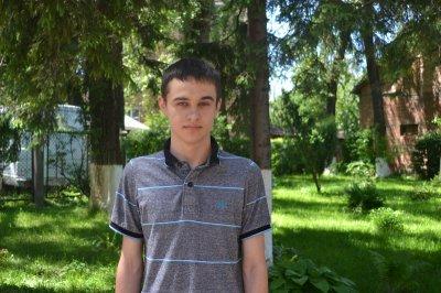 Еще один черновицкий выпускник получил 200 баллов на ВНО