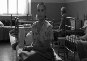 В прокат выходит украинский фильм