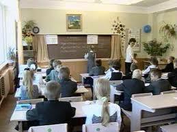 На Буковине построят пять новых школ