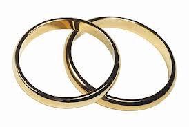В Черновцах - рекорд золотых свадеб