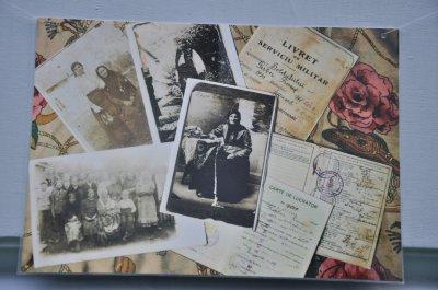 Мультикультурные Черновцы - на документальной фотовыставке