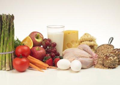 Буковинцы потребляют больше мяса и овощей, чем 10 лет назад