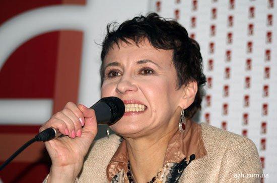 http://molbuk.ua/uploads/posts/2012-09/1346840334_zabuzhko05.jpg