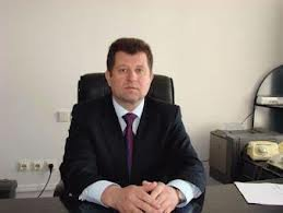 На Буковине оппозиция требует увольнения главы налоговой Козловского