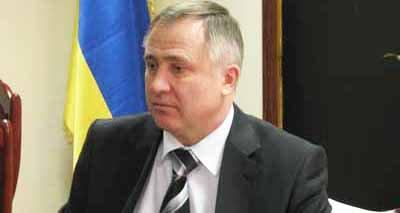 Прокуратура Буковины вместо подкупа избирателей обнаружила продажа орехов