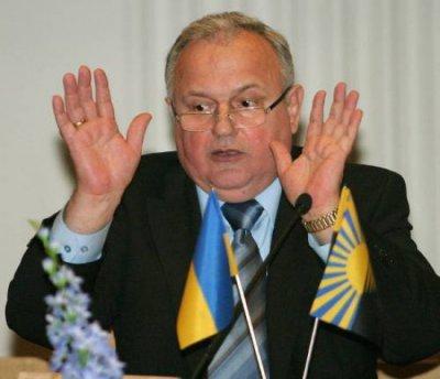 Министр ЖКХ утверждает, что в его Минстерство махинаций Есть