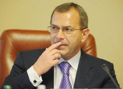 Секретарь СНБО отменил скандальный тендер