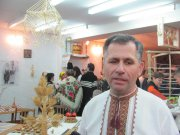 В Черновцах открылась мастерская-горница народных ремесел