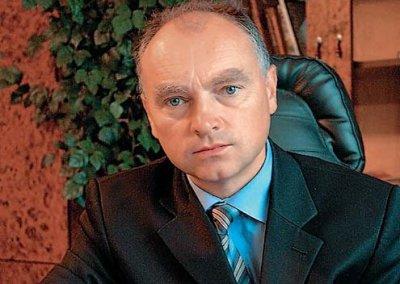 Фирма депутата-регионала выиграла тендер на ремонт дороги на Буковине