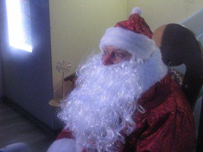 Деду Морозу приходили со стишками, а возвращались с подарками