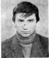 Умер бывший защитник Буковины Роман Угренчук