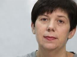 """""""Попса"""" Баскова-Кіркорова, чи психологічна війна?"""