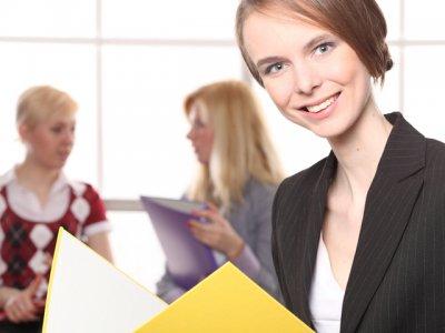 Работодателям запретили возрастную и половую дискриминацию