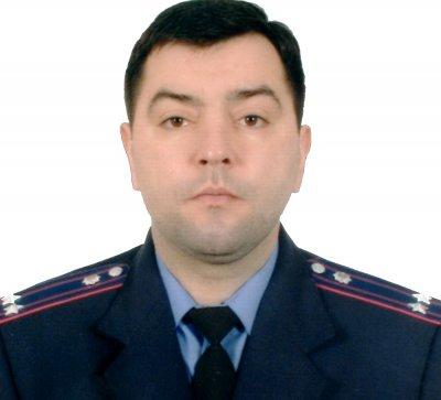 Первым заместителем Демидова стал Сухарь