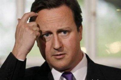Референдум относительно членства Англии в ЕС хотят провести в 2018 году