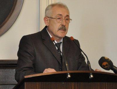 FYSCHUK Alexander G.