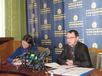 Социальные работники на Буковине не выдерживают и увольняются с работы